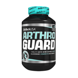 Arthro Guard 120 tabletta