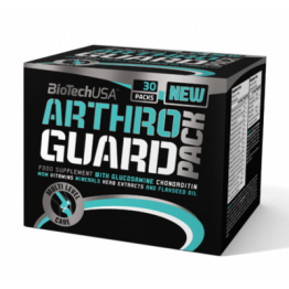 Arthro Guard Pack 30 csomag