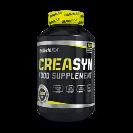 CreaSyn 120 kapszula