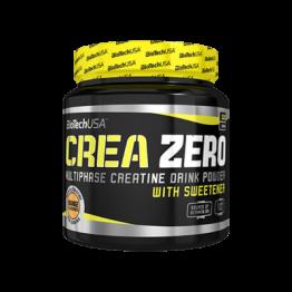 Crea Zero 320 g