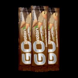 Go Protein 40 g