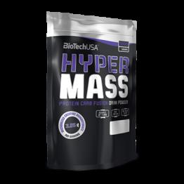 Hyper Mass 1000 g   Megújult