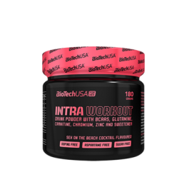 Intra Workout 180 g
