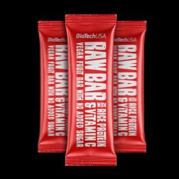 Raw Bar 40 g