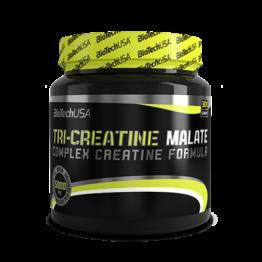 Tri Creatine Malate 300 g