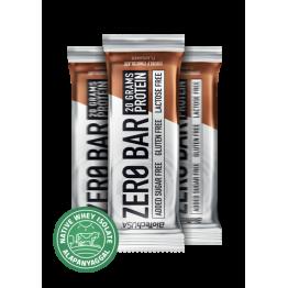 Zero Bar fehérje szelet 50 g