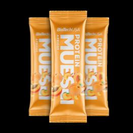 Protein Muesli 30 g