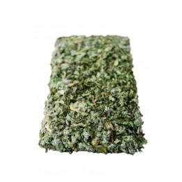 GYÓGYFŰ SZÍVBARÁT TEA (koleszterinszint szabályozó) 50g/tasak