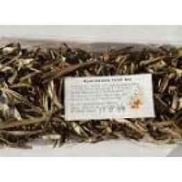 Homoktövis levél tea 40g