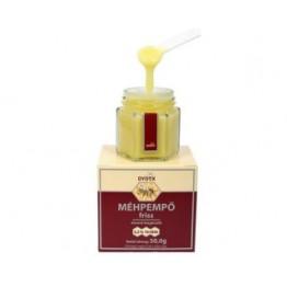 Dydex friss méhpempő 50g