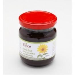 BLNCE  Okos Élet biocsicsóka sűrítmény 250 g