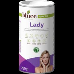 BLNCE  LADY 250 G