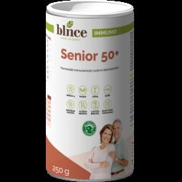 Blnce Senior 50+ 250 gramm