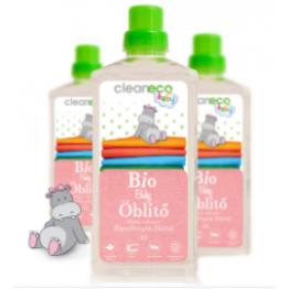 Bio Baby Öblítő 1 liter