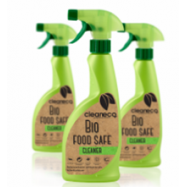 Bio Food Safe Cleaner 0,5 liter