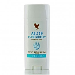 Aloe Ever-Shield Deodorant 92,1 g