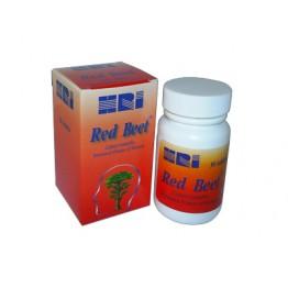 HRI Red Beet 50db tabletta