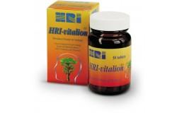 HRI termékek